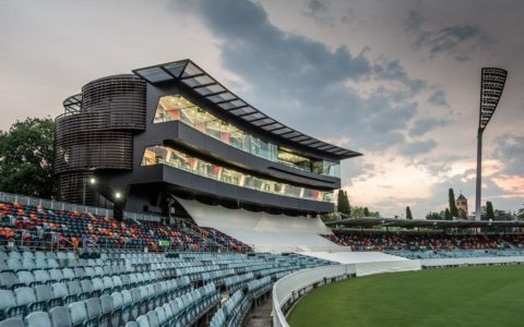 Manuka-Oval-Media-Broadcast-Centre